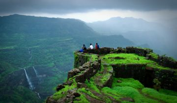 15 Days Uttrakhand Tour With Jeep Safari