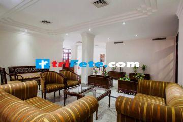 Luxury & Inexpensive Haridwar 3 Nights 4 days Trip @7500 INR | |Call on 9818705209|TriFete Holidays Pvt. Ltd, Versova Mumbai