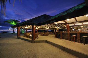 MALDIVES HONEYMOON SPECIAL - FUN ISLANDS RESORT