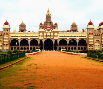 Ladies Special Bangalore Tour In Budget 1N/2D