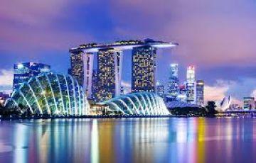 Family Favourite Singapore