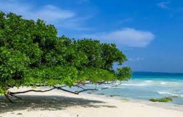 Peaceful Andaman