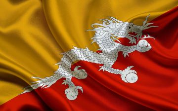 BHUTAN PACKAGE - 4NIGHT/5DAYS -  LAND PART ONLY