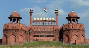 3 Days  Delhi Agra tour Package
