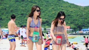 Bangkok And Pattaya Full Flash