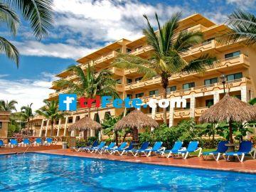 Luxury & Inexpensive Mahabaleshwar & Goa 6 days Trip @10999 INR | Call on 9818705209|TriFete Holidays Pvt. Ltd, Versova Mumbai