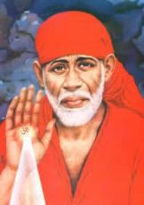 Raksha Bandhan Puja offer for Shirdi 2 Days only @1100 Contact - 9818705209   TriFete Holiday Private Limited.