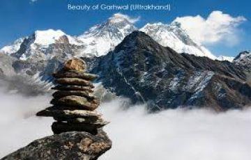 10 Days Haridwar Rishikesh Massoorie Uttarkashi Chopta Auli Badrinath Best Tour Package