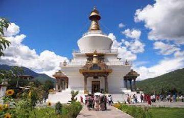 Best Forever Bhutan Tour.
