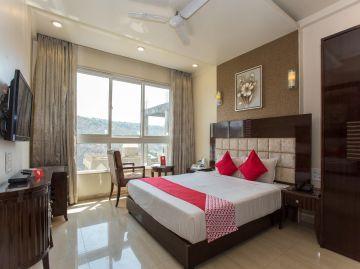 Cheapest Lonavala and Khandala package