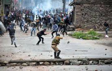 7 Days Kashmir Gulamrg Best Tour Package