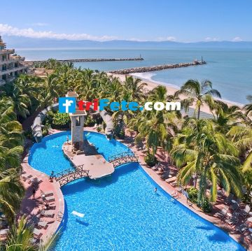 Goa Package 2N/3D @5,999 PP Contact 9899440723 | Trifete Holidays Pvt. Ltd.
