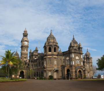 Most Amazing Cheapest Package of Mumbai for 3N/4D