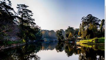 Best of Assam and Meghalaya 6 Nights 7 Days