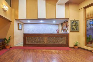Beautiful South India Kodaikanal 4 days Trip @8999 INR