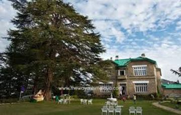 Excursion of Himachal- Family-  Friends-Honeymoon Special