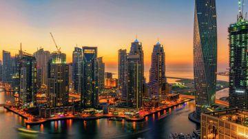 Luxury & Inexpensive Dubai 3 days Trip @18500 INR