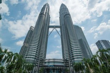 MALAYSIA TOUR 3 NIGHT / 4 DAYS