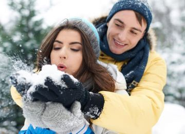 EXOTIC HONEYMOON PACKAGE OF SHIMLA AND MANALI TOUR FOR 1N/2D