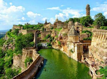 Royal Rajasthan 1