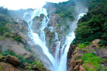 Special Matheran Package of 4N/5D Only @ 9000 per Person Contact 9818705209   Trifete Holidays Pvt. Ltd.