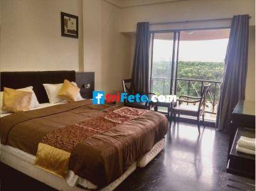 affordable Lonavala khandala  4 days Trip @14999 INR | call 9818705209|TriFete Holidays Pvt. Ltd, Versova Mumbai