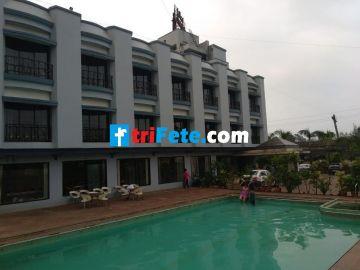 Beautiful Maharashtra  2 days Trip @14999 INR |call 9818705209| TriFete Holidays Pvt. Ltd, Versova Mumbai