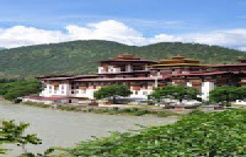 Bhutan special