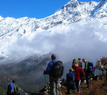 Picturesque Darjeeling Honeymoon Tour Package For 1N/2D