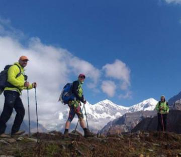 Picturesque Darjeeling Honeymoon Tour Package For 2N/3D