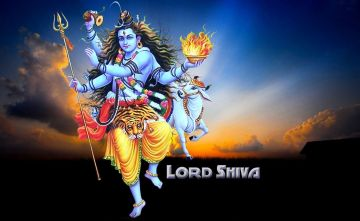Mahabaleshwar Shiv Aarti with Couple 3 days Trip @4999 INR | Call 9818705209|TriFete Holidays Pvt. Ltd, Versova Mumbai