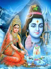 Bhole baba pooja with parents mahabaleshwar 4 days Trip @7999 INR