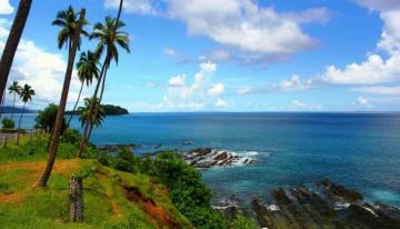 Affordable and inexpensive port Blair package with Friends  7 days Trip @30999 INR | Call 9818705209|TriFete Holidays Pvt. Ltd, Versova Mumbai