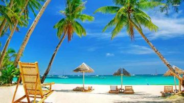 Fantastic 3 Nights / 4 Days Goa Package