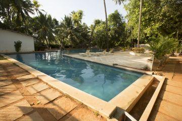 Goa for 7 days Trip @13500 INR   Call 7982582243 TriFete Holidays Pvt. Ltd, Versova Mumbai