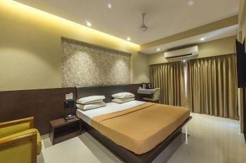 Romantic Honeymoon Goa Package 7 days Trip @15400 INR |Call 9818705209 |TriFete Holidays Pvt. Ltd, Versova Mumbai