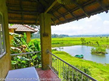 Mesmerising Mysore Coorg And Ooty Land Package 6 days Trip @25999 INR