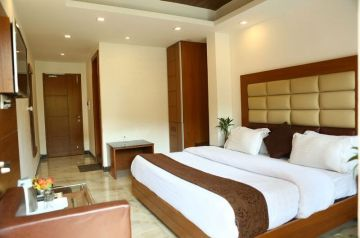 Special Janmashtami Manali  5 days Trip @10999 INR |Call 9818705209 |TriFete Holidays Pvt. Ltd, Versova Mumbai