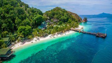 Pattaya 2 Nights 3 Days with Flights