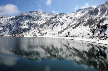 GANGTOK TOUR 3N 4D @19000/PERSON ONTWIN SHARING BASIS IN OCTOBER BEFORE DIWALI