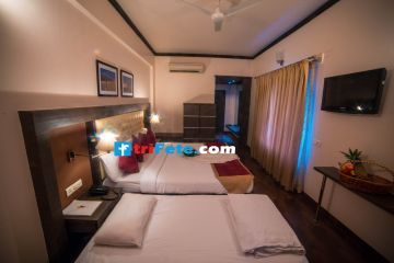 Special offer on Lonavala offer  3 days Trip @4999 INR |Call 9818705209 |TriFete Holidays Pvt. Ltd, Versova Mumbai