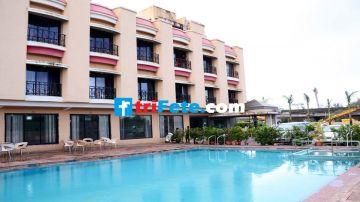 special offer on Lonavala 4 days Trip @8999 INR
