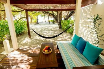 Maldives special package valid for 1-30 Sep. '19. To be booked before 30 Aug. '19