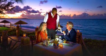 Romantic Honeymoon Goa 4 days Trip @11999 INR  Call 9818705209  TriFete Holidays Pvt. Ltd, Versova Mumbai