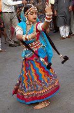 Udaipur Jodhpur Jaisalmer Rajsthan Ro Sanskar 6 days Trip @25999 INR |Call 9818705209 |TriFete Holidays Pvt. Ltd, Versova Mumbai