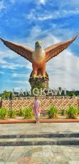 Lovely Langkawi Tour Rs. 8500 From Chennai