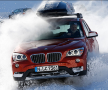 Darjeeling and Gangtok Package By  BMW Car For 5 NIGHTS & 6 DAYS