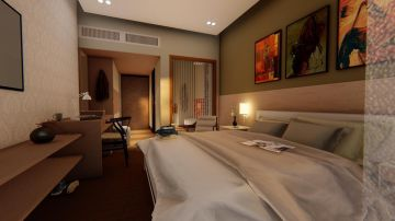 Diwali Goa Offer 25% Flat Discount on 4 Star Hotel 4 days Trip @10999 INR