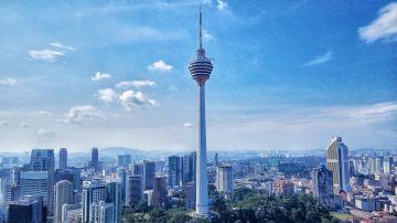 MALAYSIA TOUR 2 NIGHT / 3 DAYS