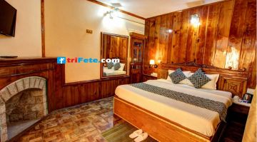 Affordable & inexpensive Manali 3 days Trip @7999 INR | Call 9818705209|TriFete Holidays Pvt. Ltd, Versova Mumbai